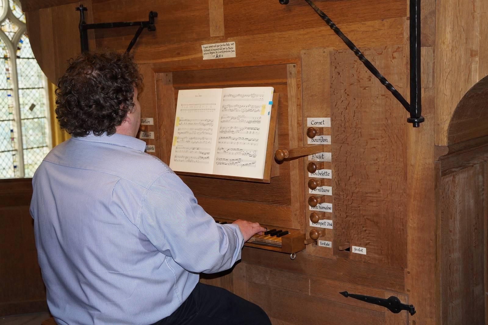banniere-festival-orgues.JPG