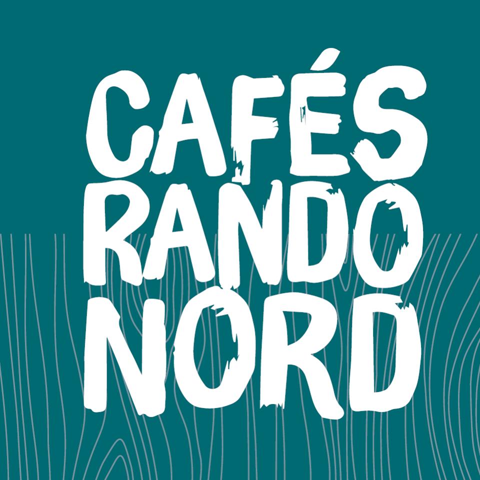 Logo Cafés rando 2019.png