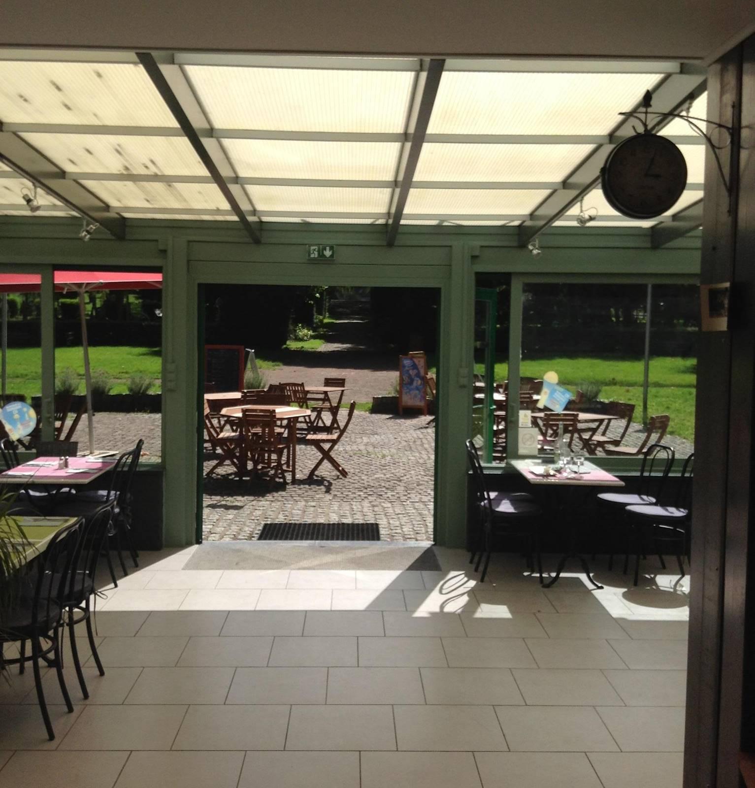 restaurant-aubette-bergues (1).JPG