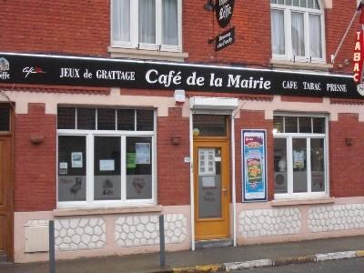 café de la mairie Brouckerque.jpg