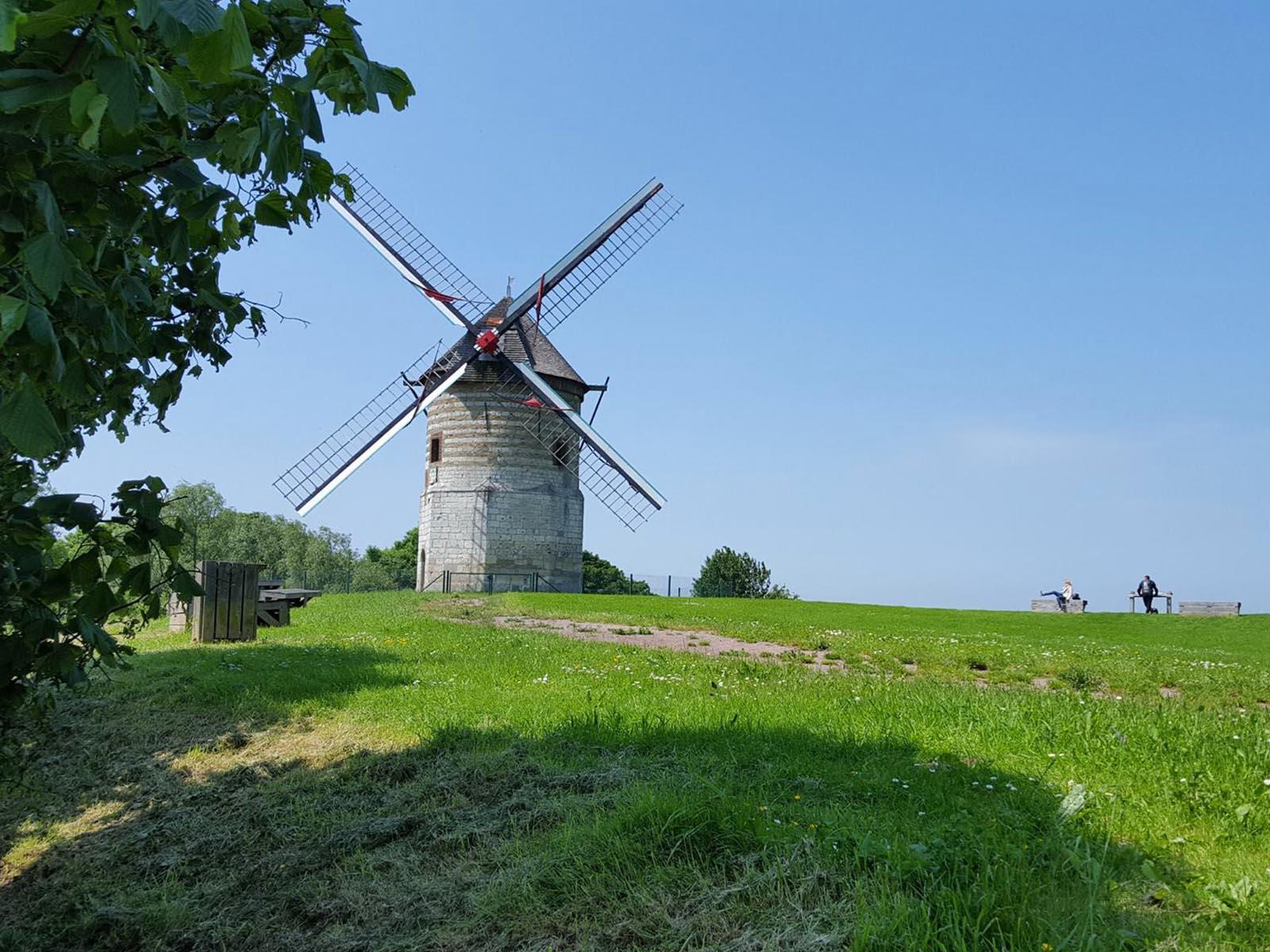 banniere-moulin-montagne-watten.jpg
