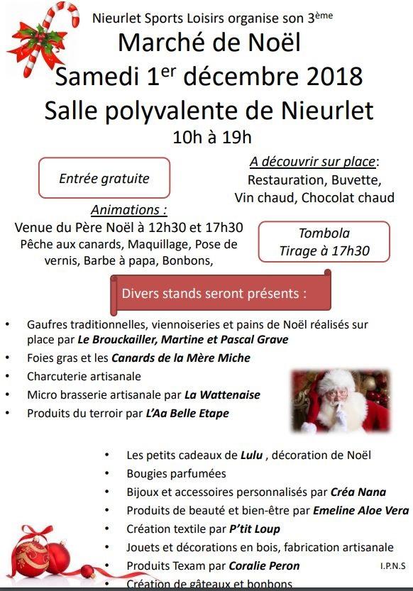 1er décembre Marché de Noël Nieurlet.jpg