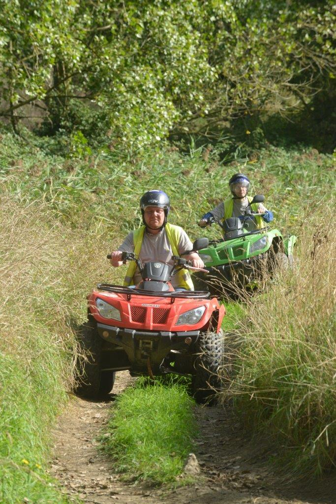 quad aventures1.jpg