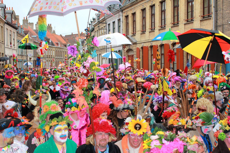 Carnaval de Bergues.jpg