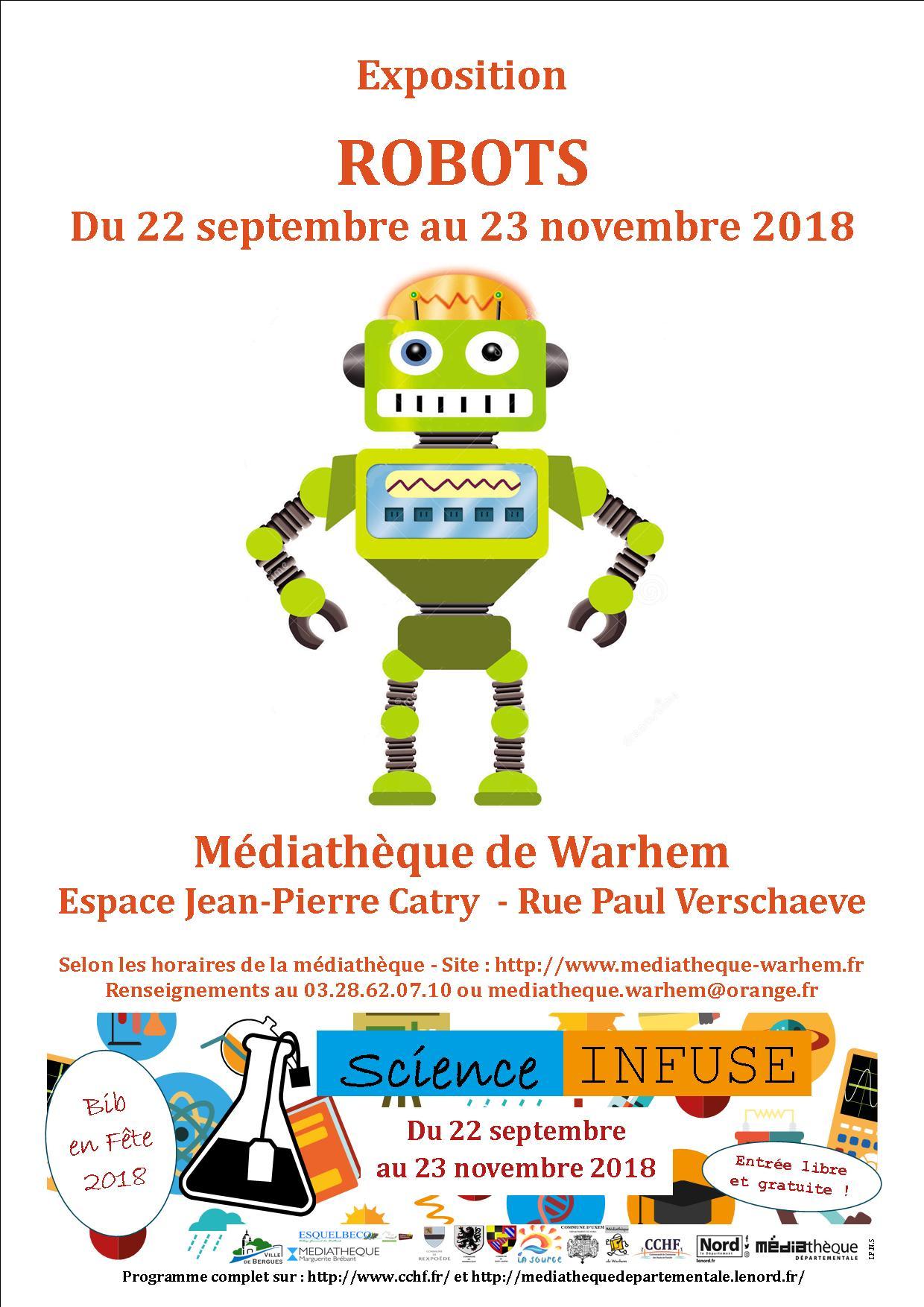 warhem_-_expo_robots.jpg