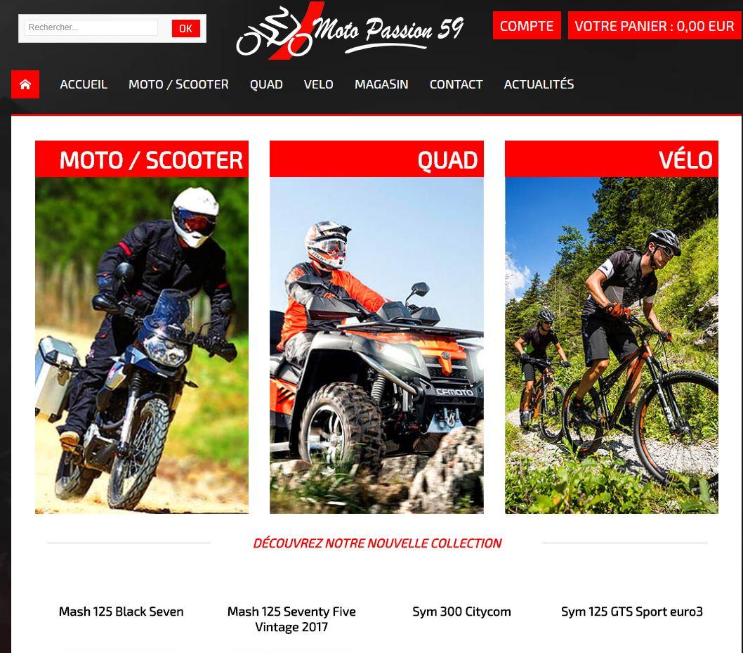 Moto passion1.jpg