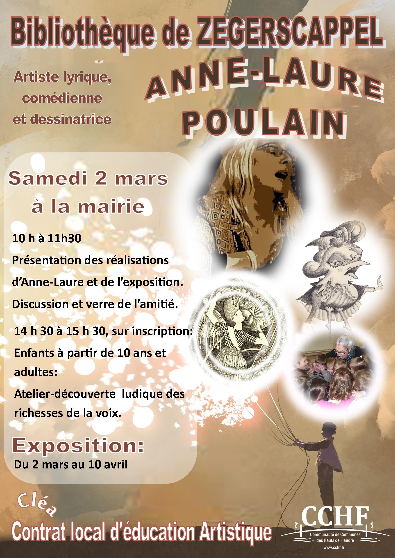 Affiche ALP_08.jpg