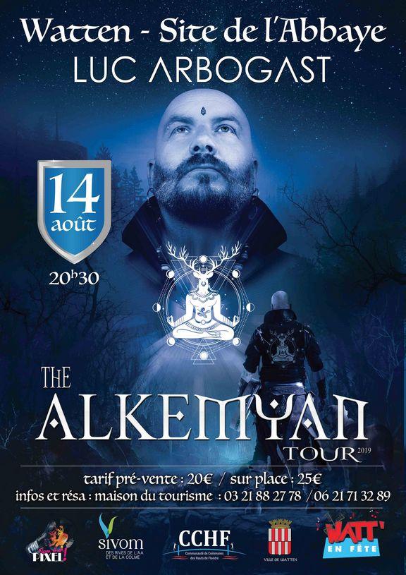 14_aout_concert_luc_arbogast_watten.jpg