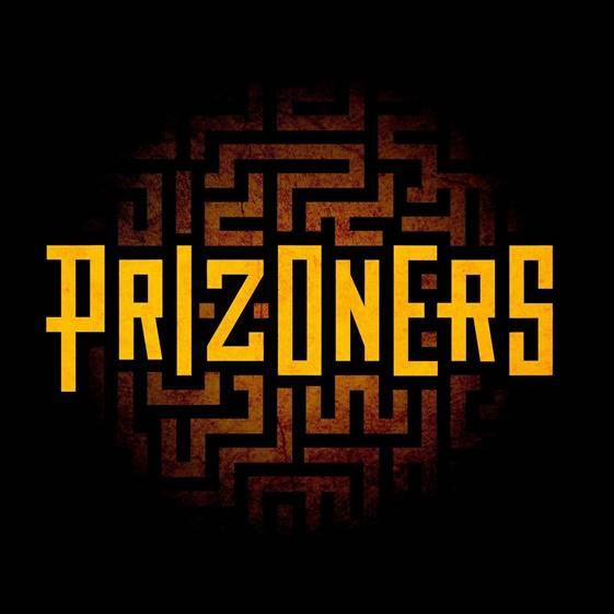 logo prizoners.png