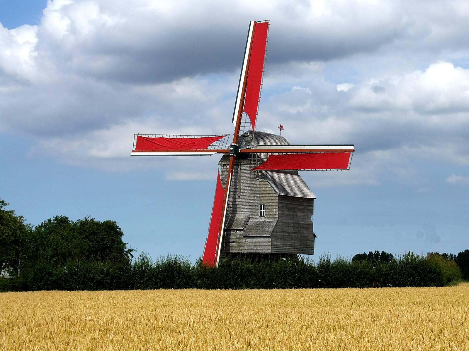 moulin-deschodt-wormhout (2).jpg