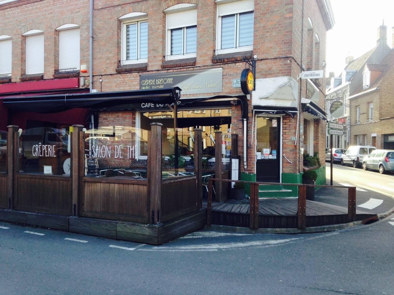 cafe-nord-bergues (1).jpg