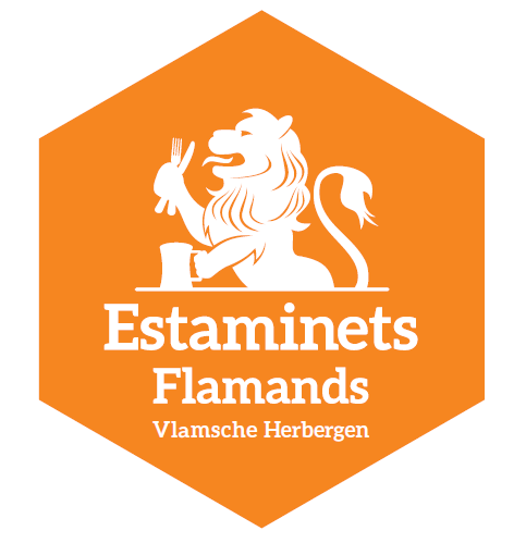 Les estaminets