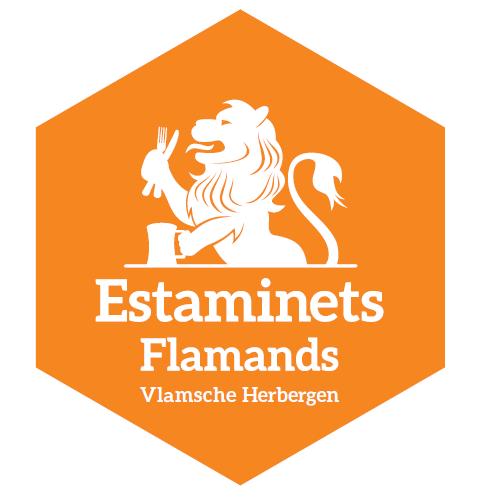 Logo Label estaminet.png