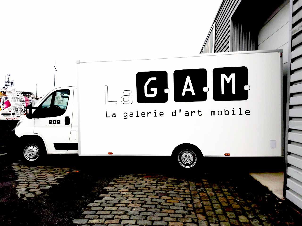 Galerie d'Art Mobile (9).jpg