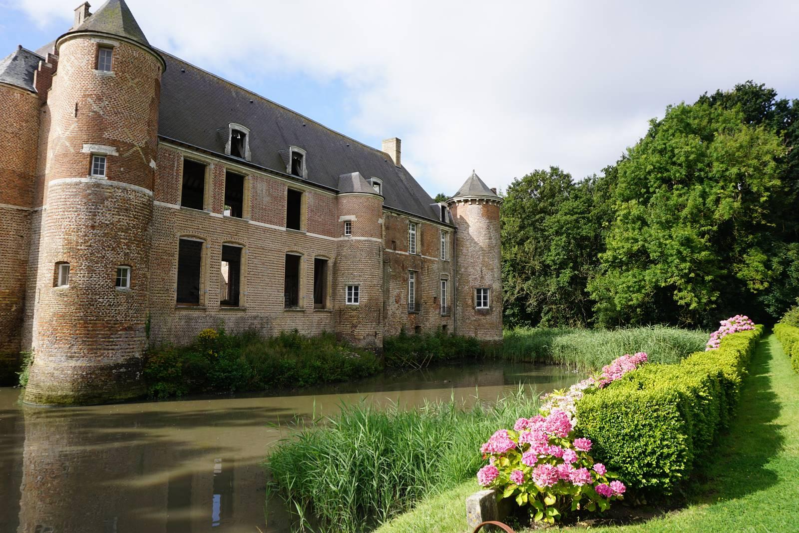 Jardins du chateau 1.JPG