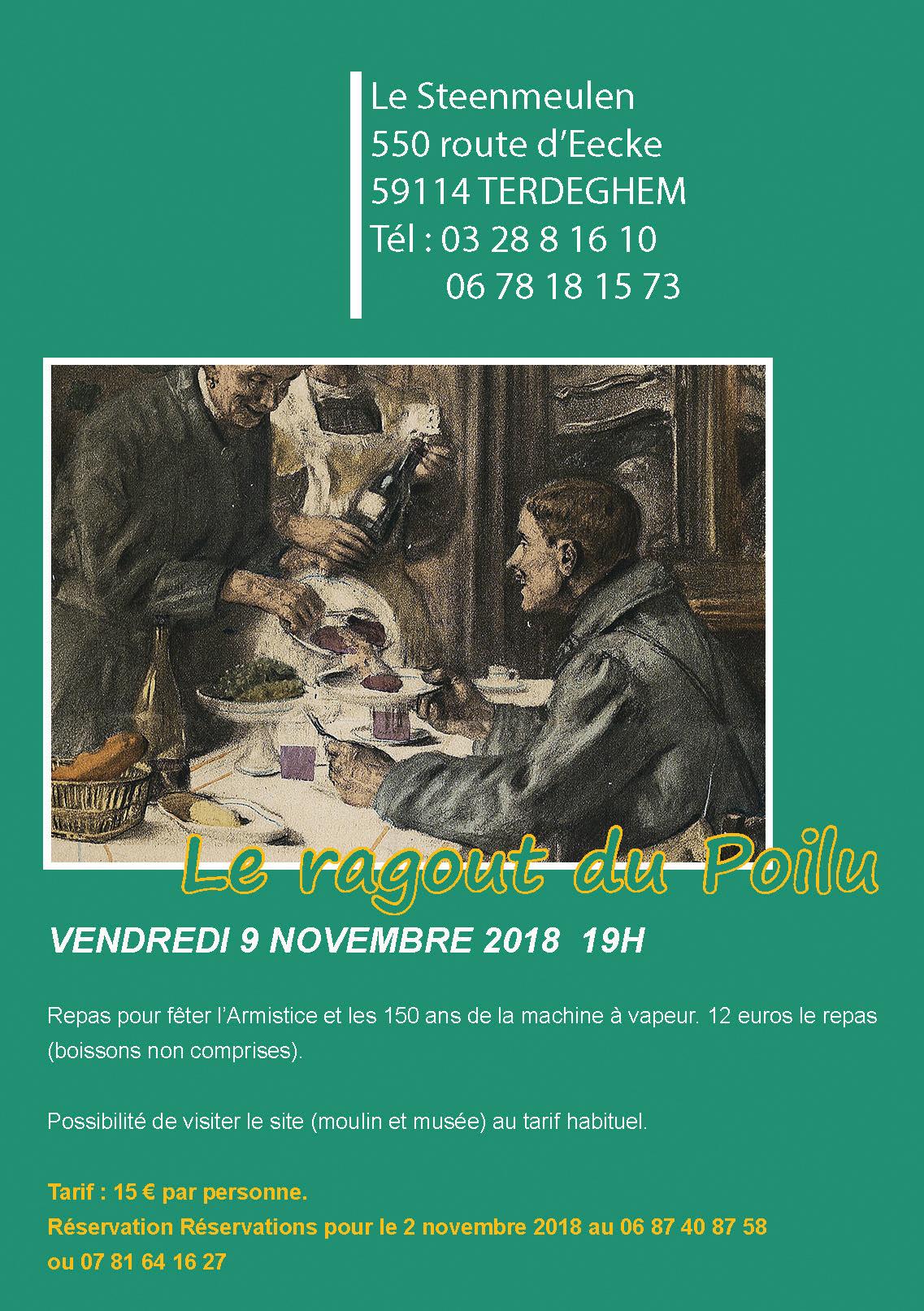 Brochure Nos musées ont du goût 2018_Page_15.jpg
