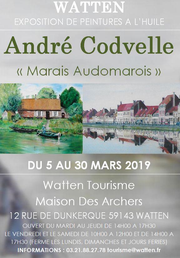 2019-03-05_expo_ot_mars_andre_codvelle.jpg