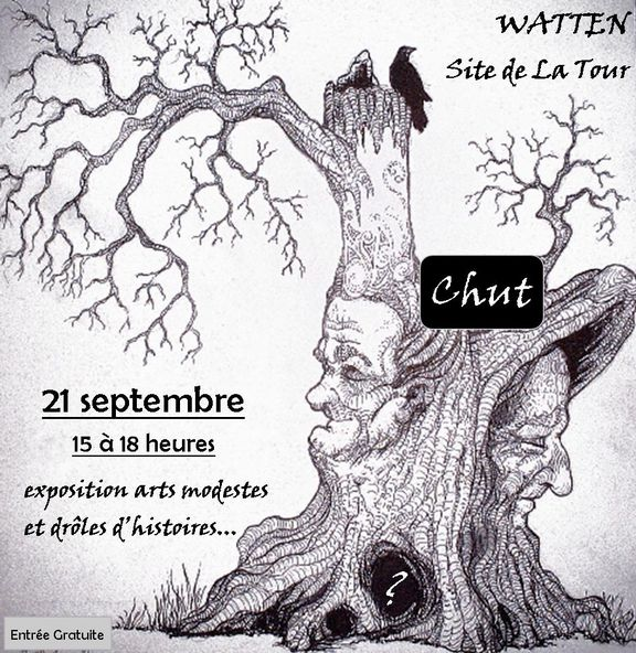 2019-09-21_15h-18h_chut_-_watten.jpg