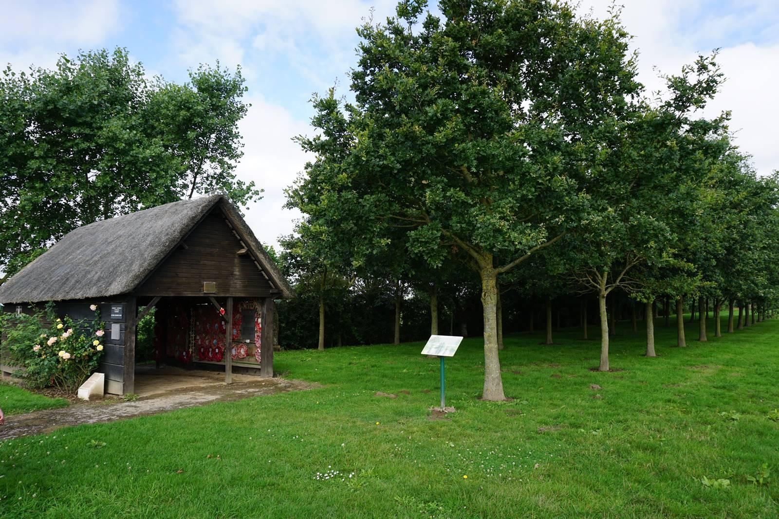 La Plaine au Bois Esquelbecq2