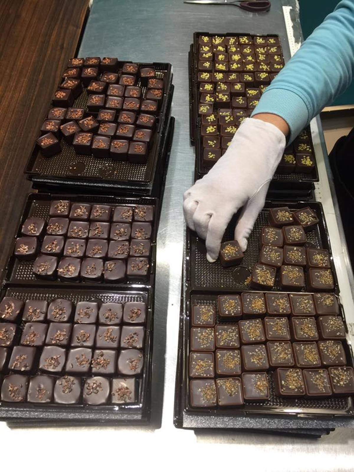 chocolaterie-jeff-bruges (1).jpg