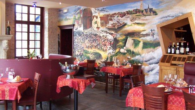 restaurant-grignotiere-hondschoote (2).jpg