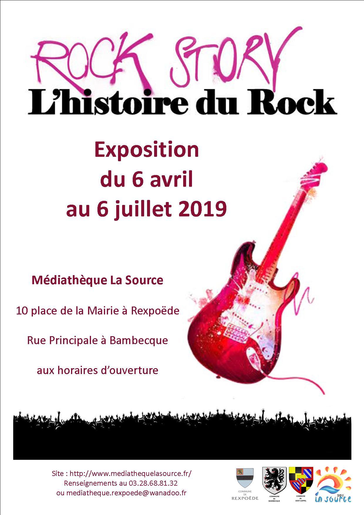 expo_rock.jpg