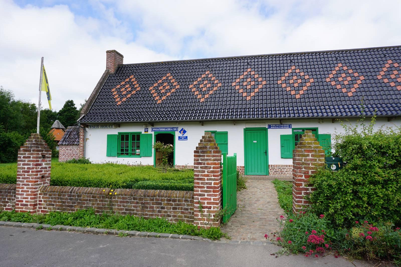 Volckerinckhove-village-patrimoine (5).JPG