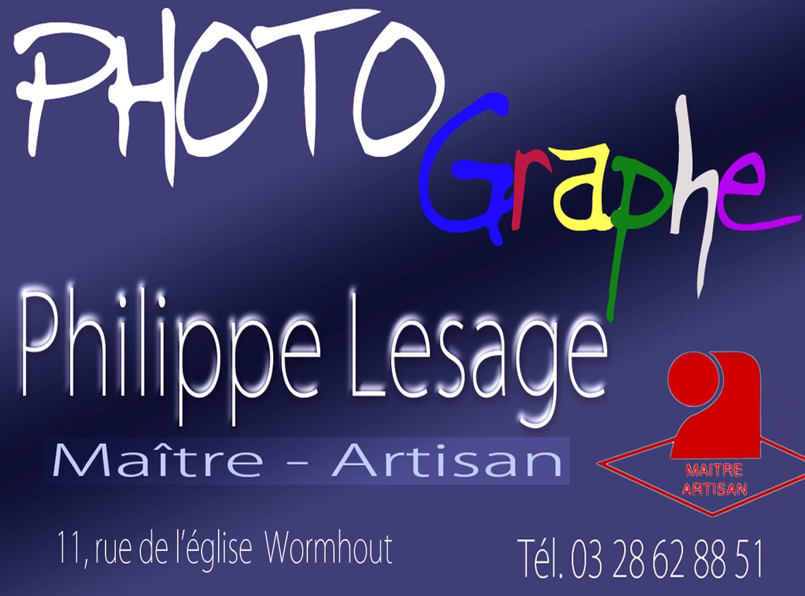commerces-philippe-lesage.jpg
