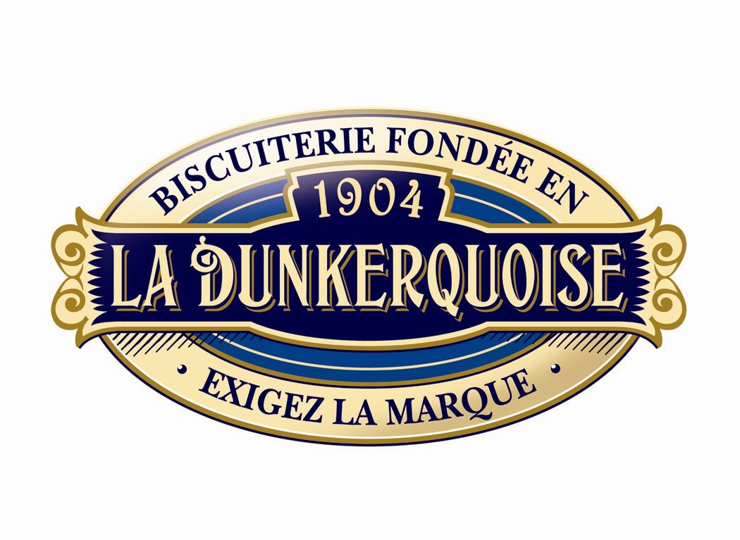 Biscuiterie Dunkerquoise.JPG