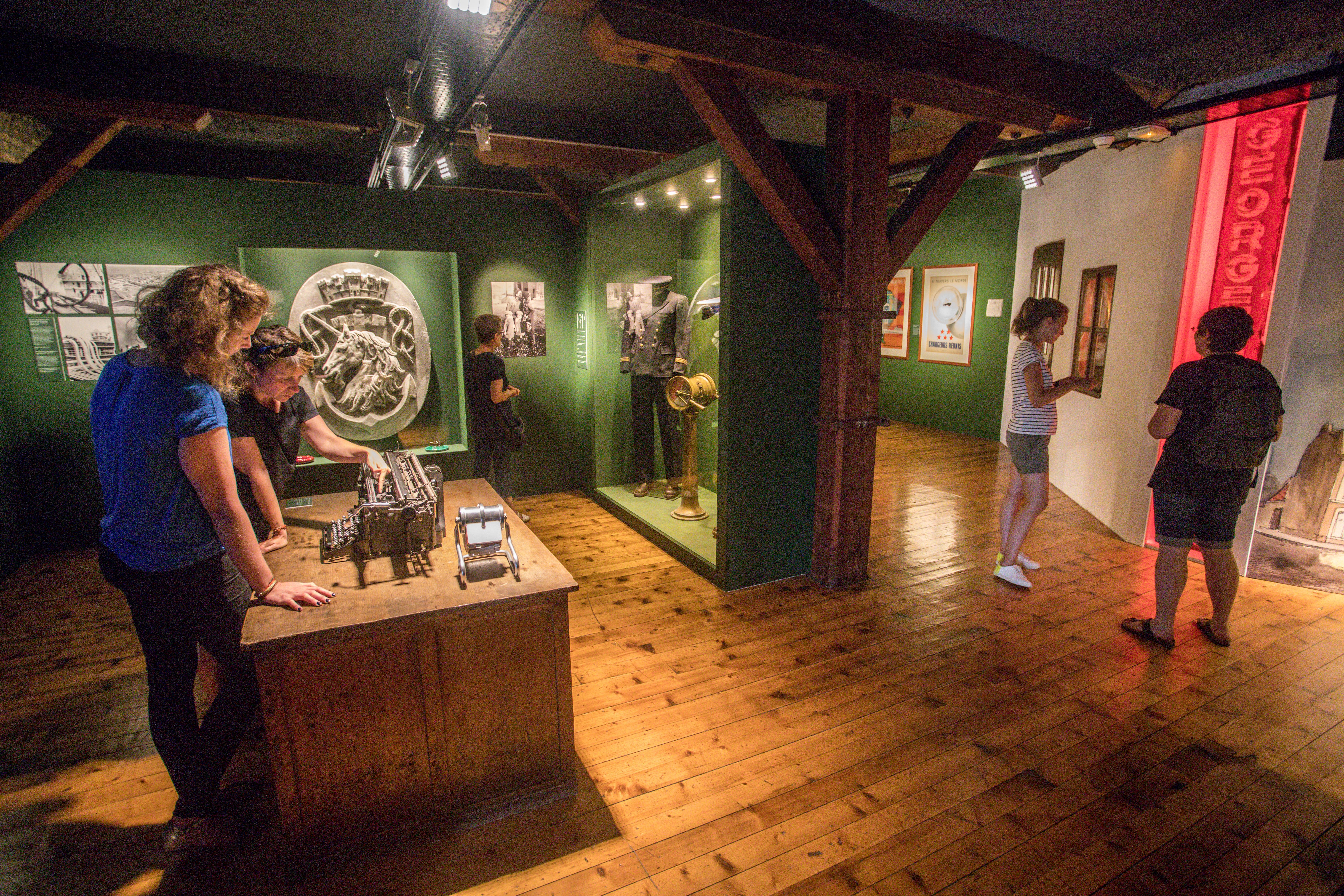 Musee porturaire ExpositionPermanente_Crédit_PierreVolot3.jpg