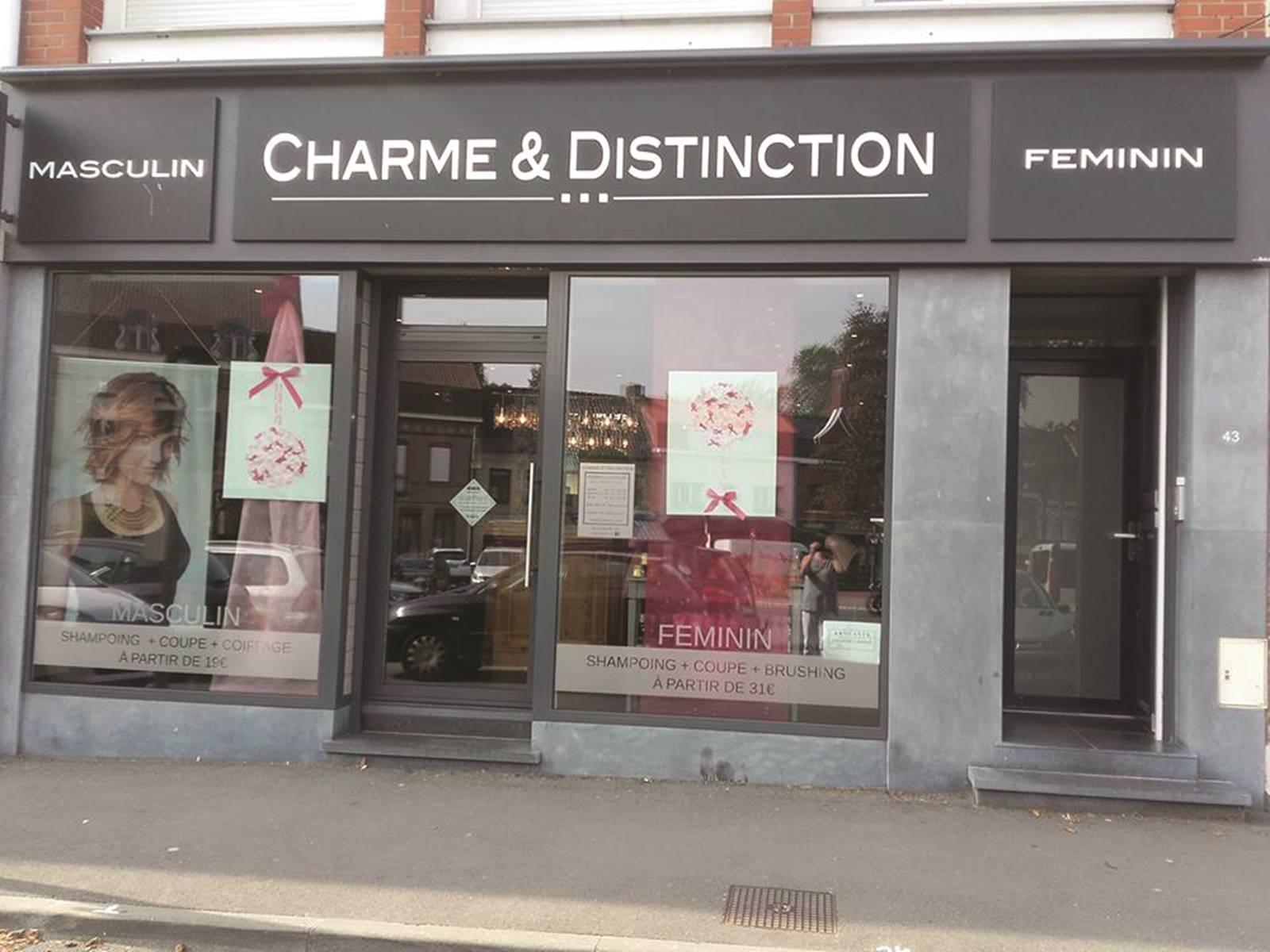 commerces-charmes-distinction.jpg