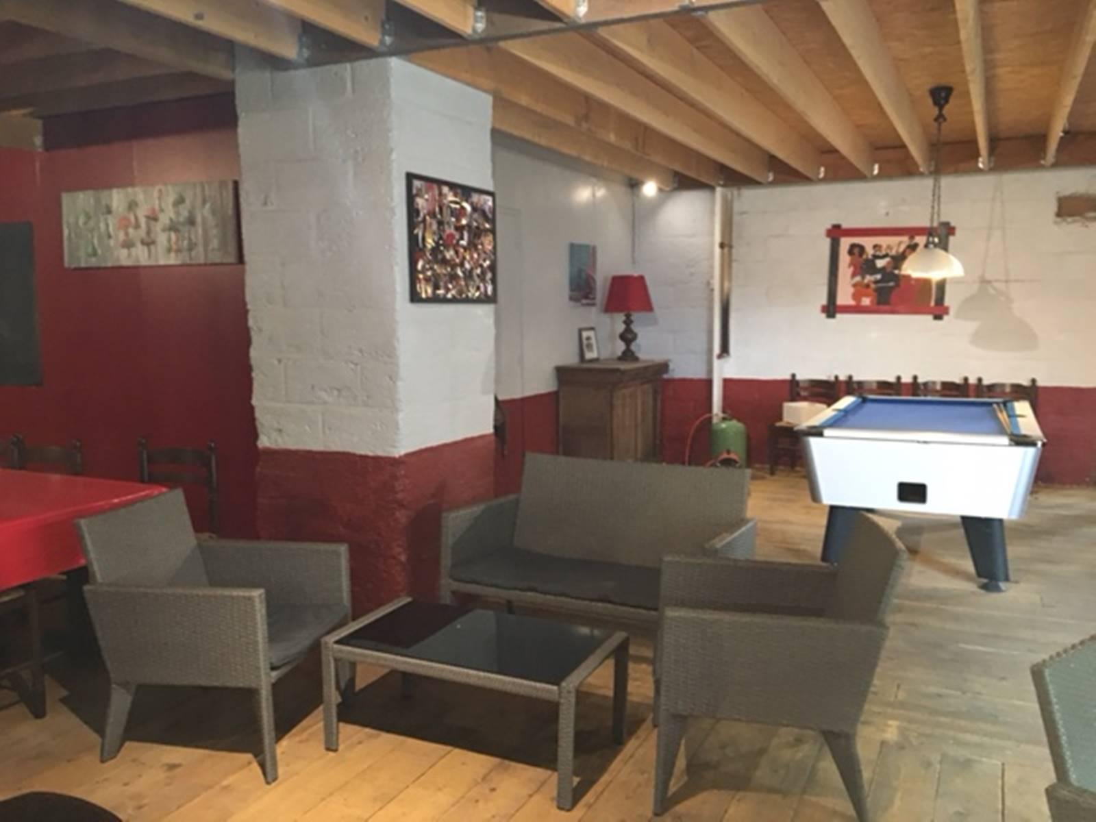 restaurant-beverhouck-hondschoote (4).JPG
