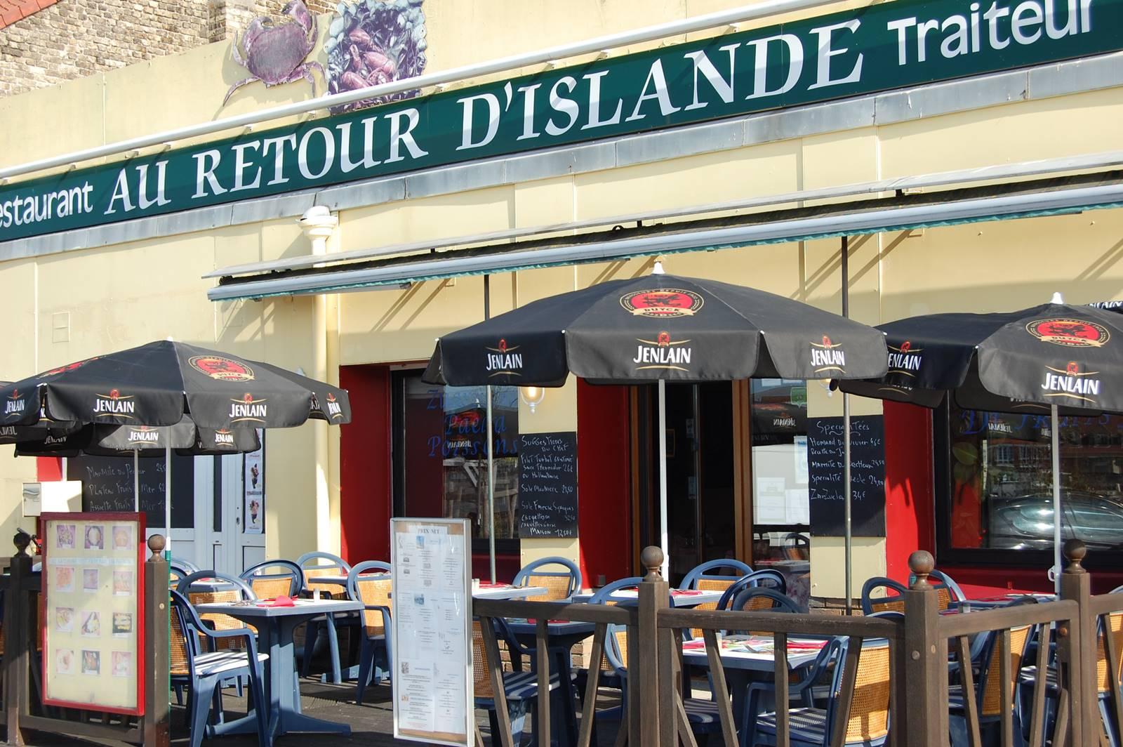 restaurant-retour-islande-gravelines (1).JPG