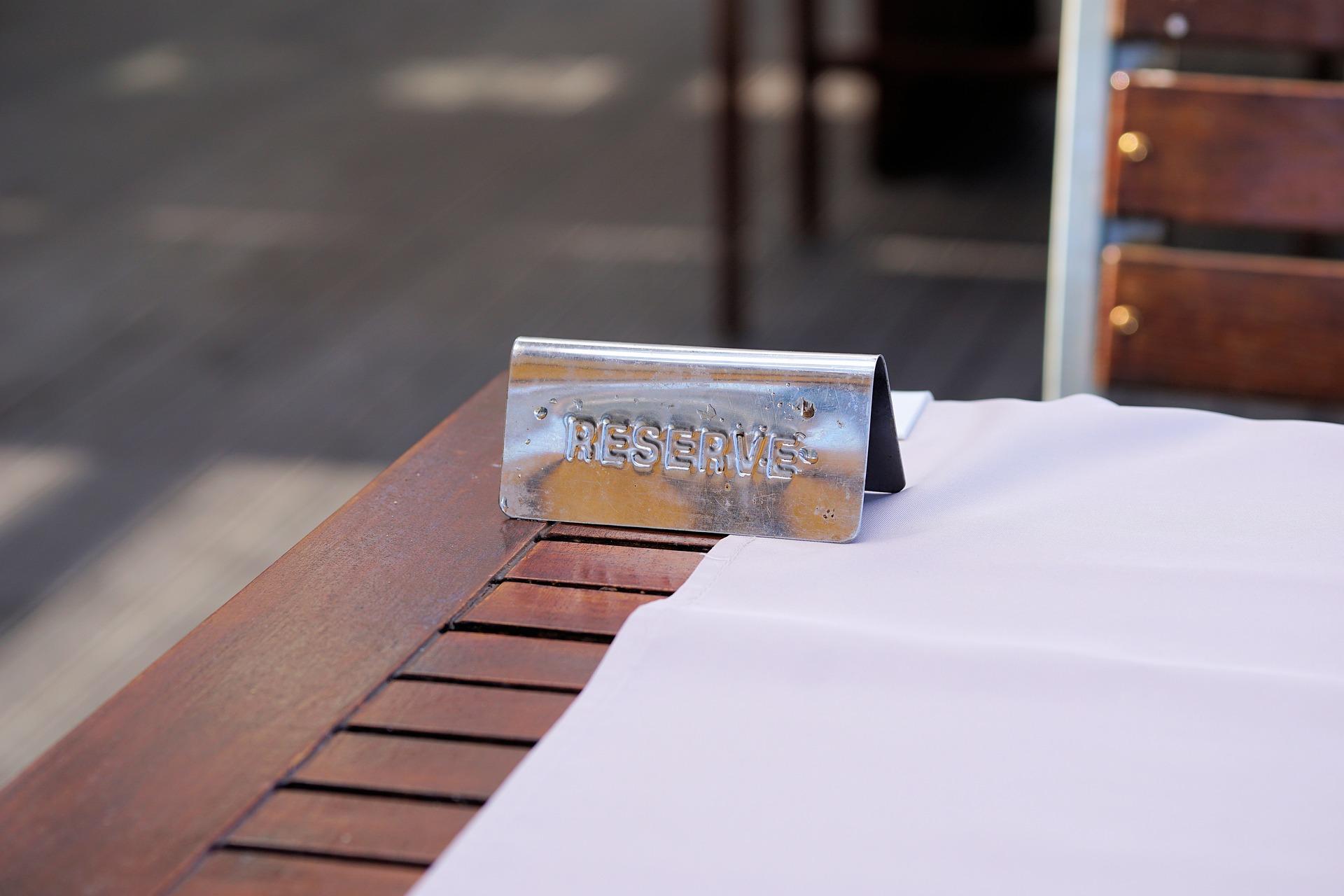 Photo pour rubrique restaurant (1).jpg