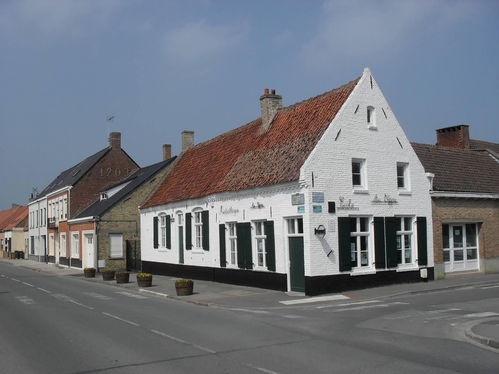 brouckerque-village-patrimoine (5).JPG