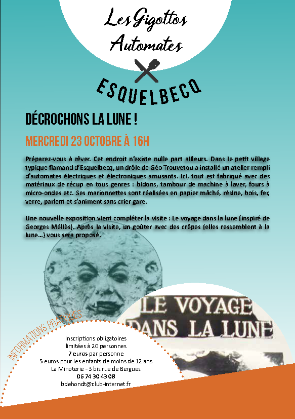BROCHURE NOS MUSEES ONT DU GOUT 2019 light_Page_11.png