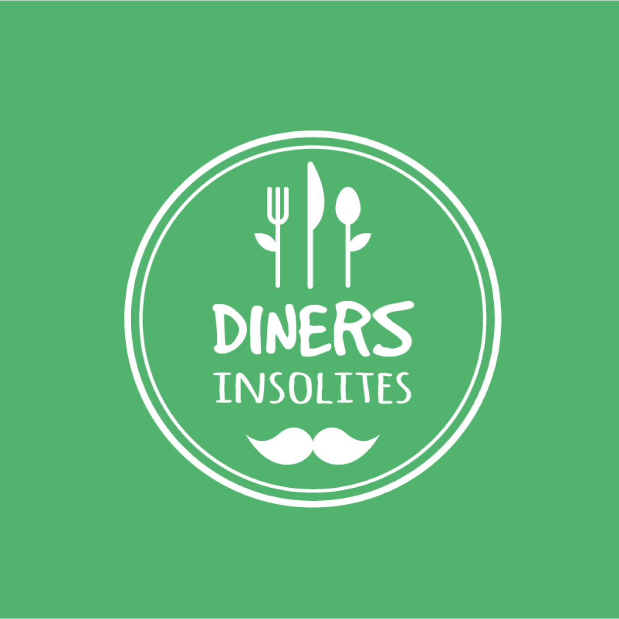 logo_diners_insolites_carre.png