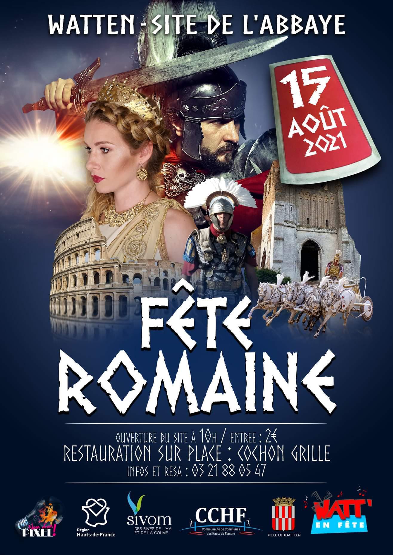 2021-08-15 fête romaine à l'abbaye de Watten.jpg
