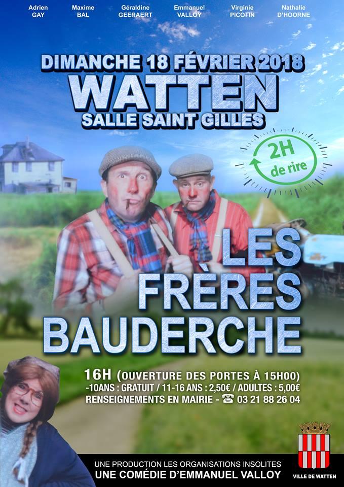 2018-02-18_theatre_les_freres_bauderche.jpg