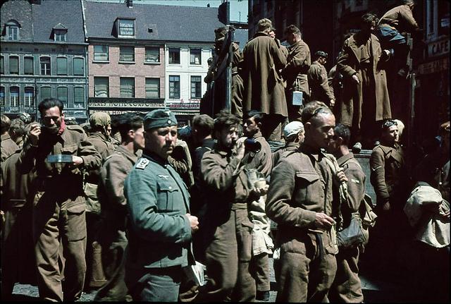 Musée Dk 1940 1.jpg