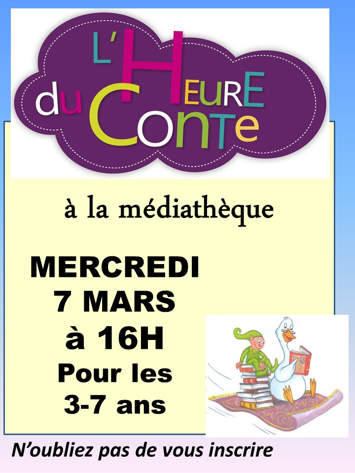 heure_du_conte.jpg