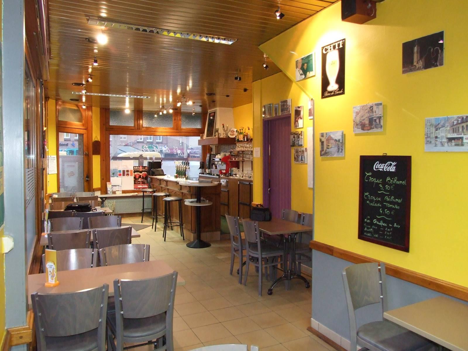 cafe-poste-bergues (1).JPG