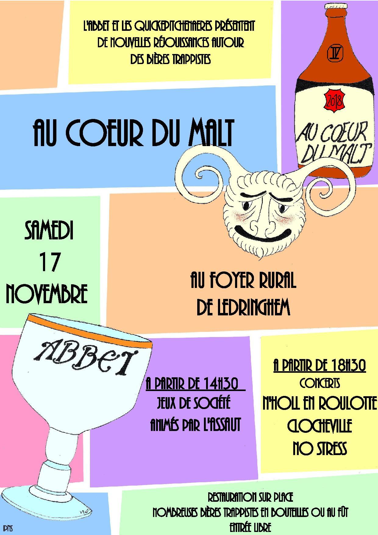 au_coeur_du_malt_4-page-001_0.jpg