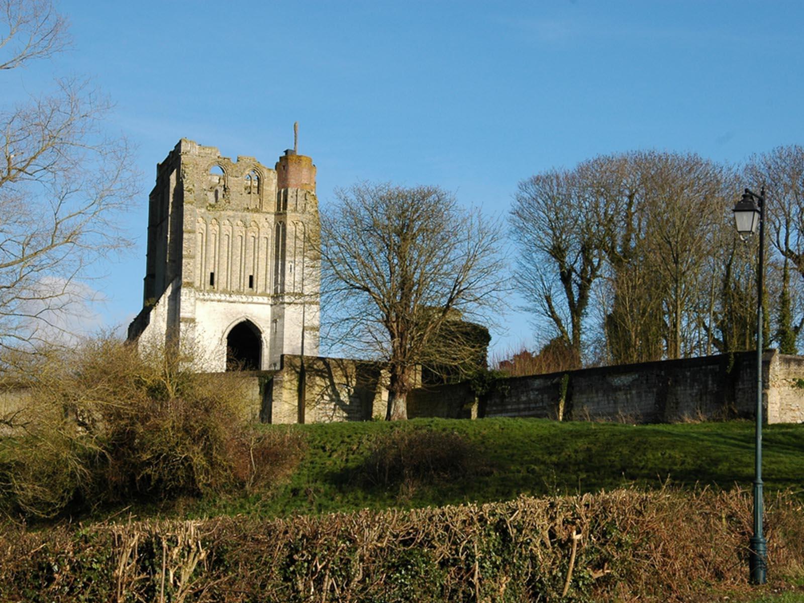 banniere-abbaye-mont-watten.jpg