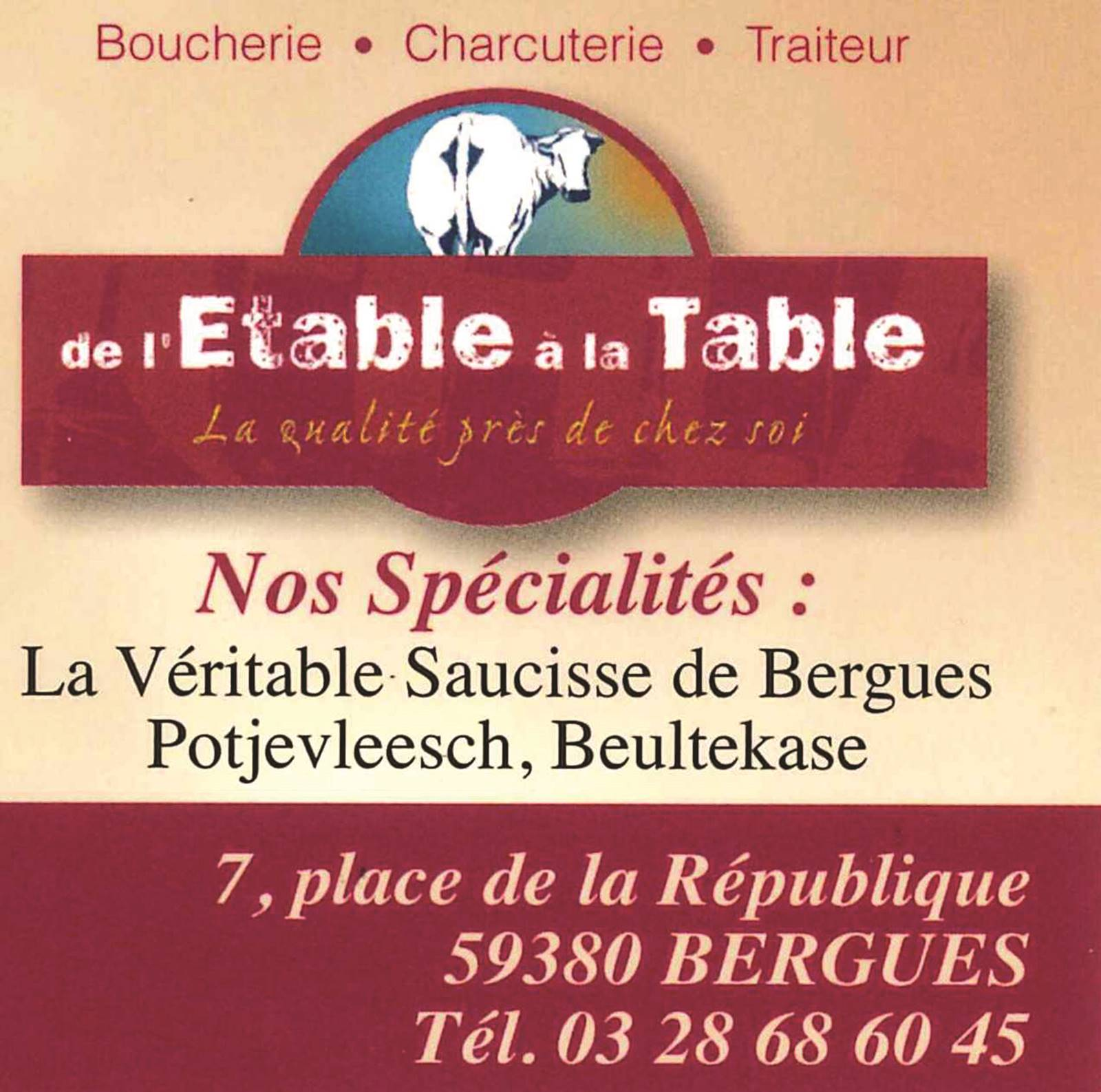 etable-table-commerce-bergues.jpg