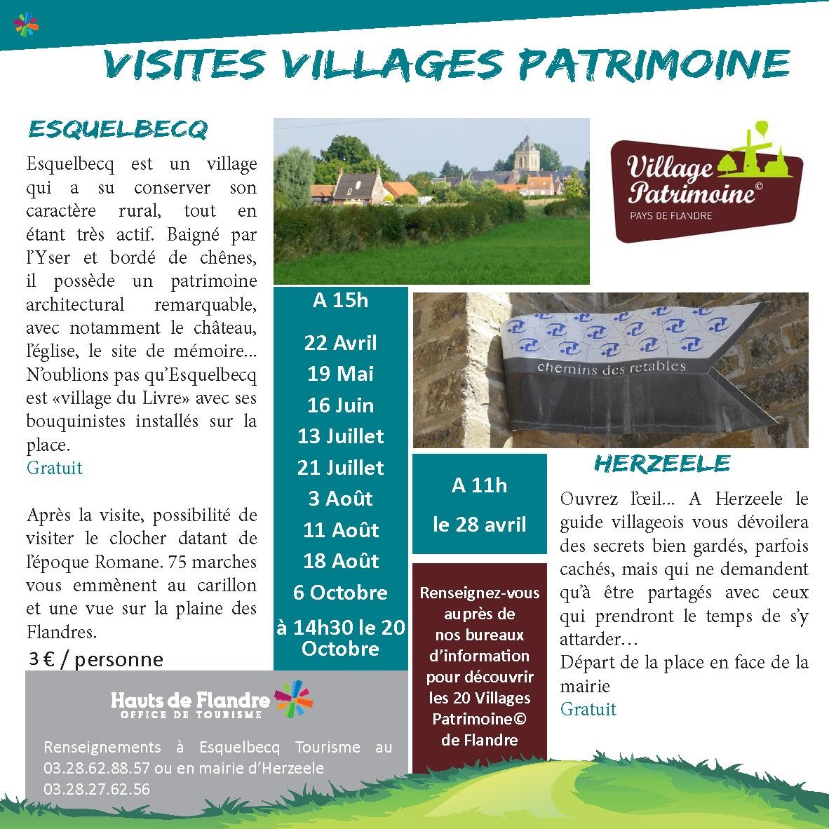 villages patrimoine1 2019.jpg