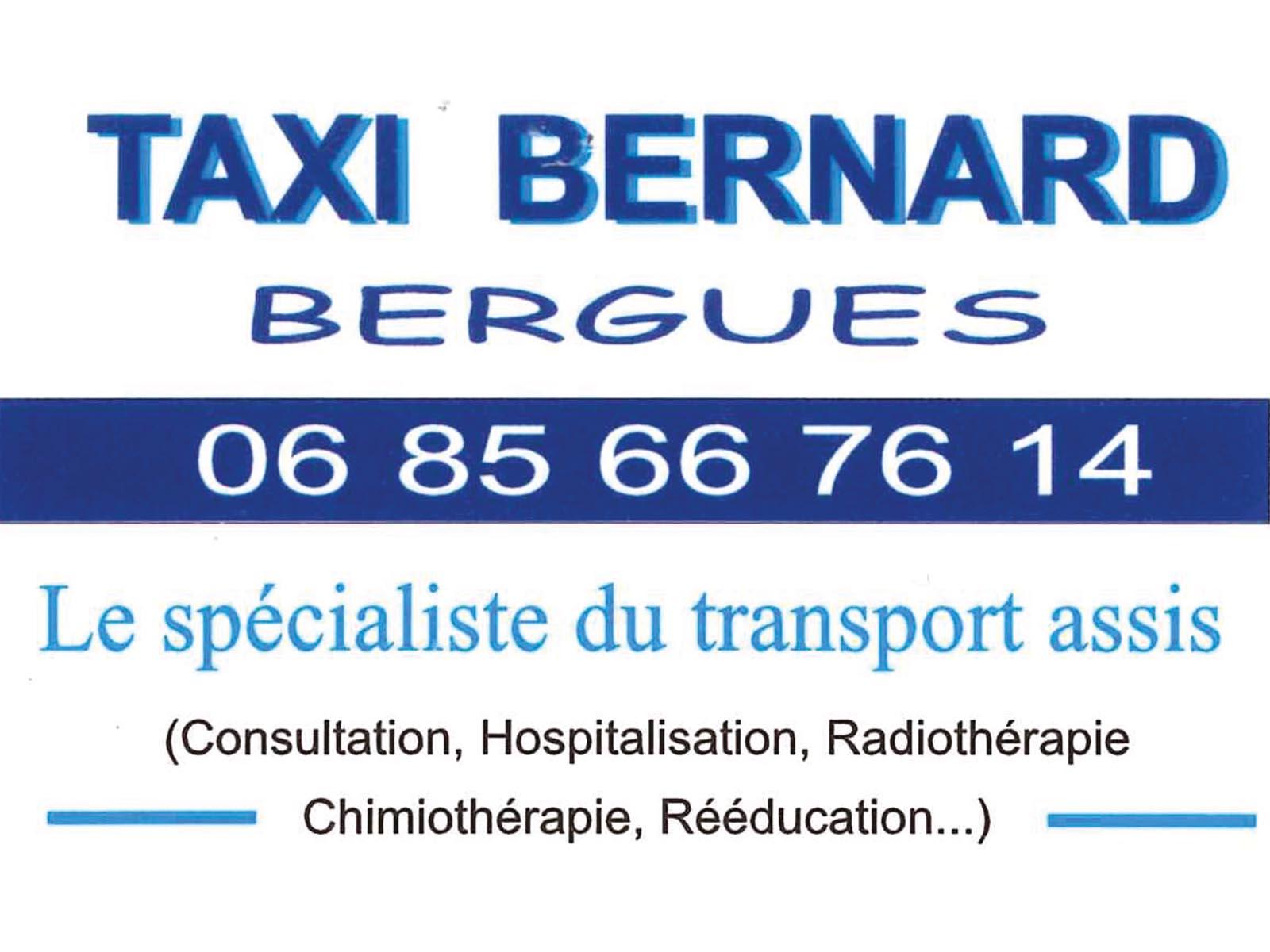 commerces-taxi-bernard-bergues.jpg
