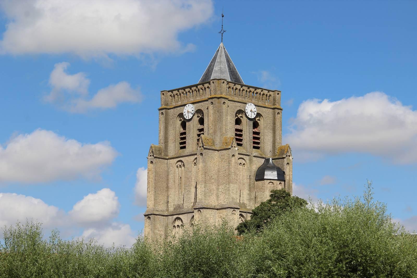 eglise-saint-martin-wormhout (1).JPG