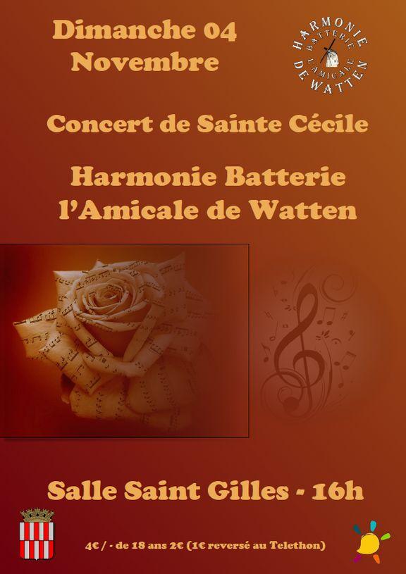 2018-11-04_concert_ste_cecile_0.jpg