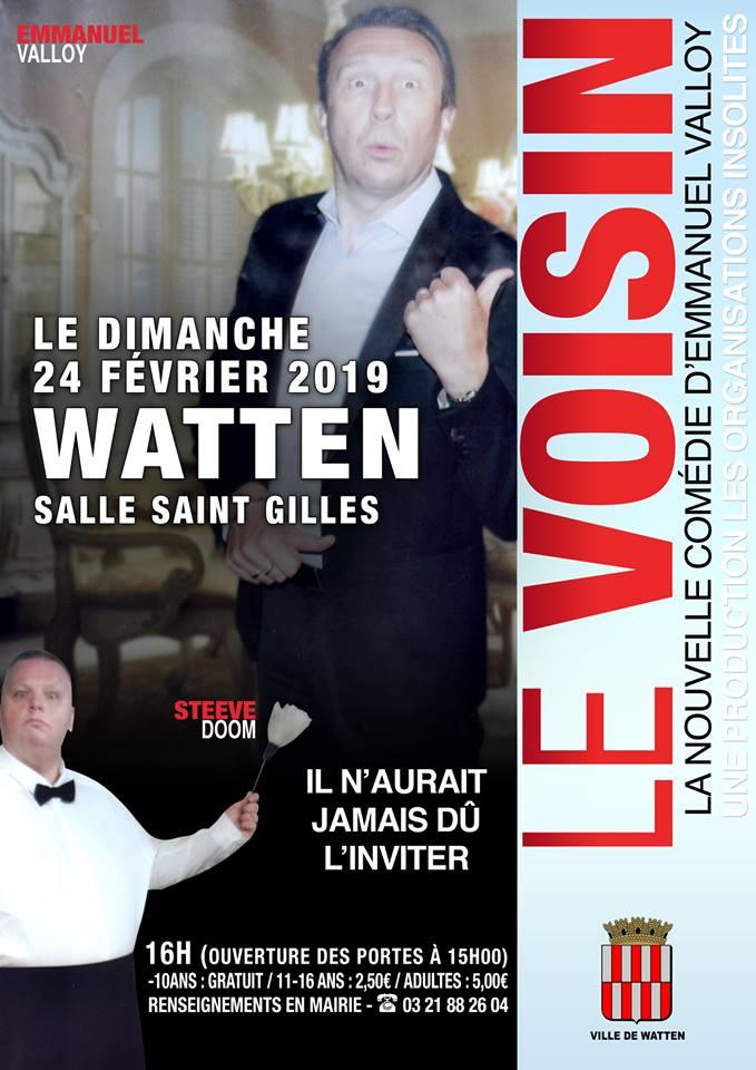 2019-02-24_affiche_theatre_le_voisin.jpg